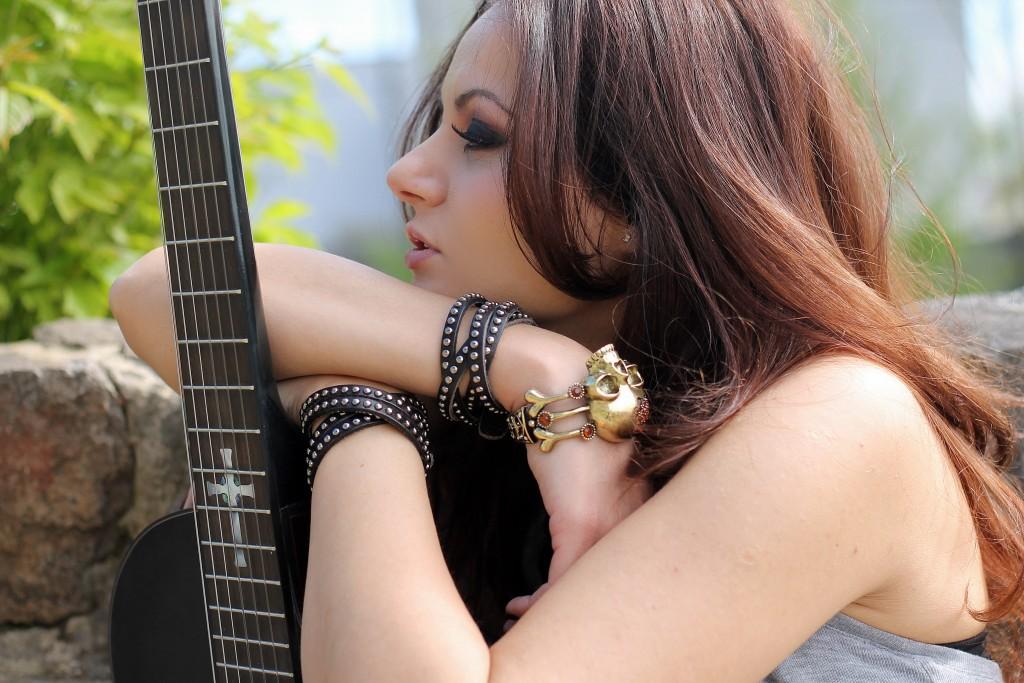 Iarina-foto1-machiaj smokey