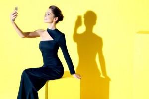 Cheryl-Fernandez-Versini-in-a-new-LOral-Paris-Infallible-Sculpt-campaign