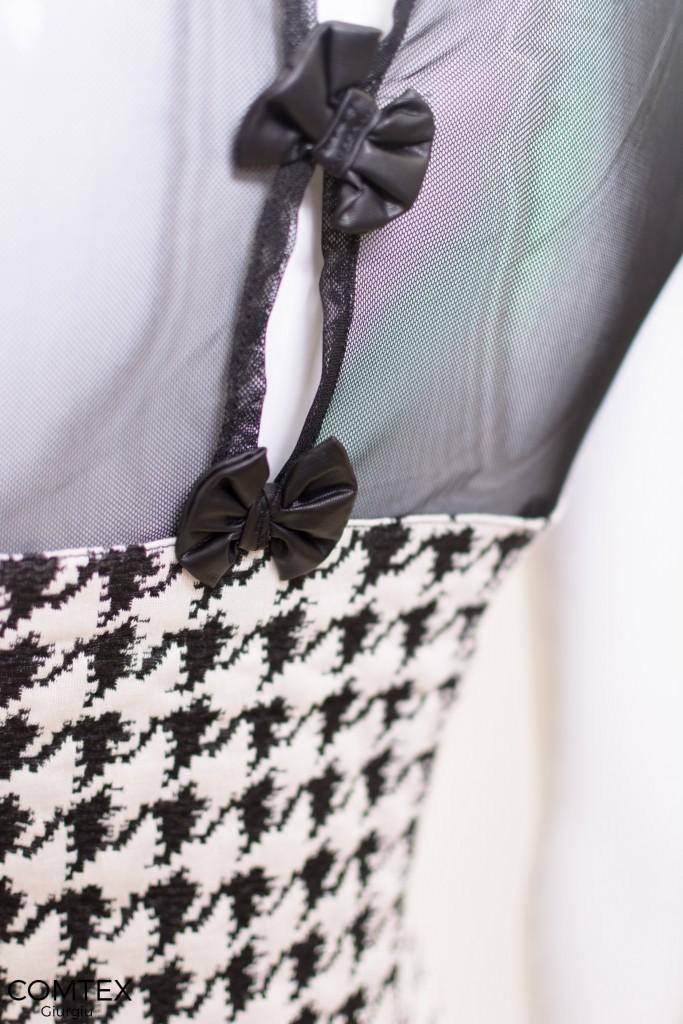 detaliu rochie