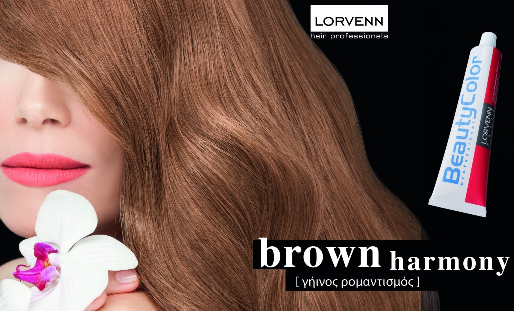 lorvenn_brown_harmony