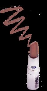 matte_lasting_lipstick_seventeen_nr1