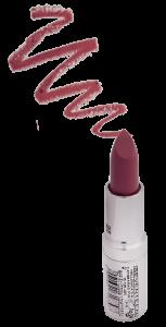 matte_lasting_lipstick_seventeen_nr4