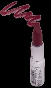matte_lasting_lipstick_seventeen_nr9
