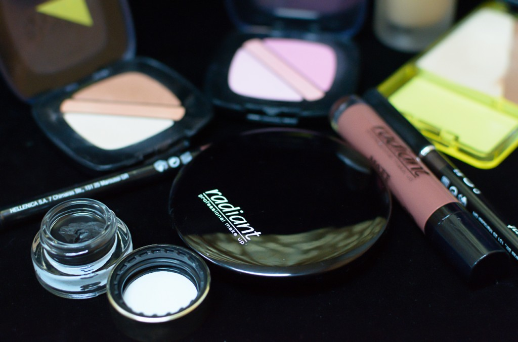 produse folosite-foto1
