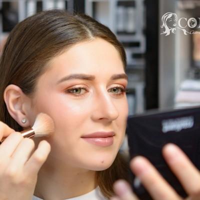 Gabriela_foto_remodelare_pometi_magazin_Comtex_Cosmetica_si_Parfumerie