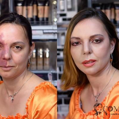 machiaj_corector_in_magazinul_Comtex_Giurgiu_Edelina_foto_inainte_si_dupa_machiaj
