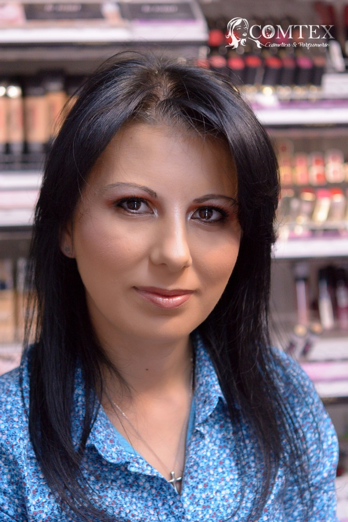 iulia_dupa_machiaj_foto1