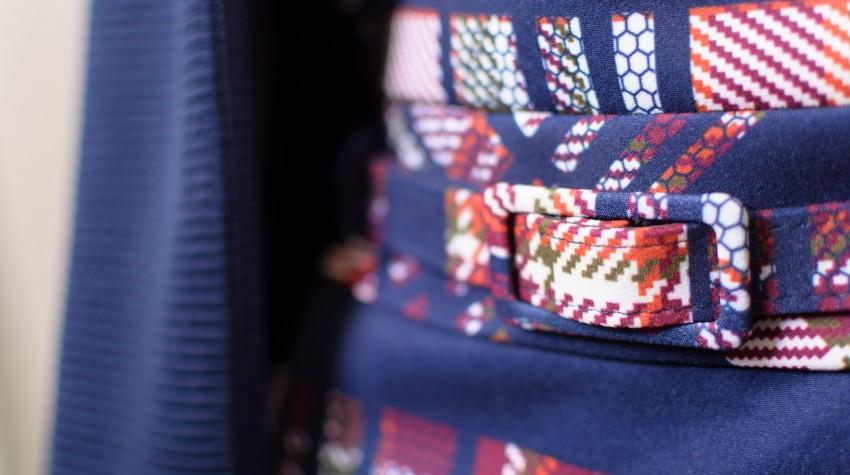 detaliu rochita