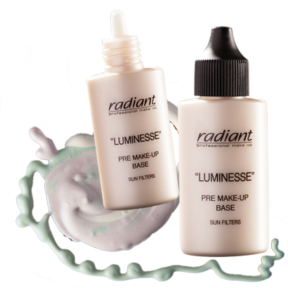 face-primers-LuminessePre-MakeupBase