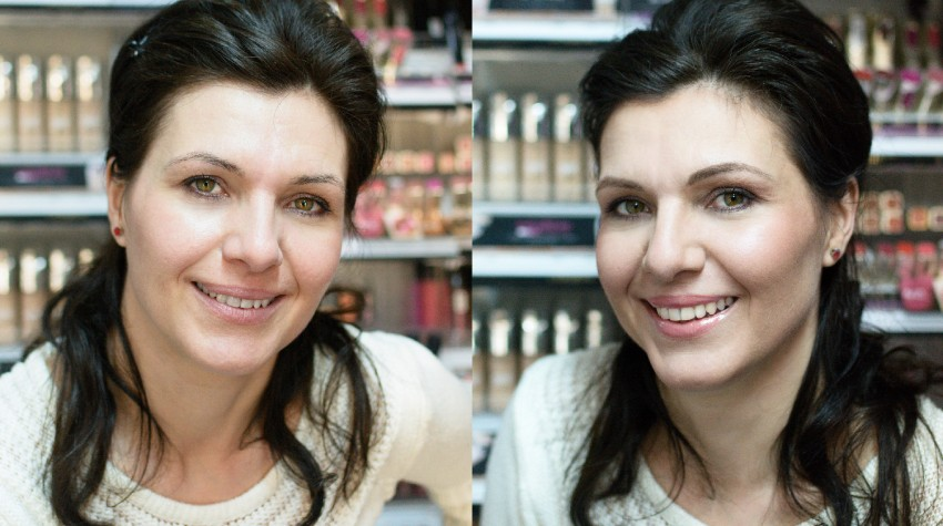 machiaj_before_and_after_sculpt_loreal